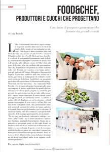 Articolo edizioni catering 2